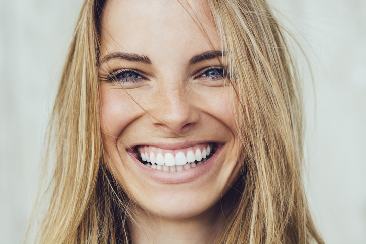 Answering Common Questions About Teeth Whitening